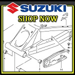 Suzuki Parts Diagrams