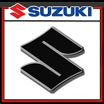 Suzuki OEM Parts Diagrams