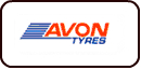 Avon Motorcycle Tires