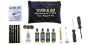 Stop and Go ATV Kit