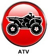 ATV aftermarket accessories