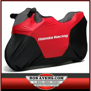 Honda Motorcycle Accessories, Honda CBR Accessories, Honda Goldwing, Honda VF, Honda VT, Honda VTX