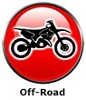 Off road motorcycle accessories